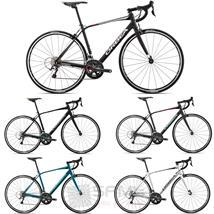 Orbea Avant H40 Rennrad 10 Gang Fahrrad Bike