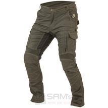 Trilobite Acid Scrambler Herren Motorrad Jeans