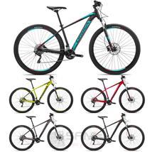 Orbea MX 10 M 29 Zoll MTB Fahrrad 20 Gang
