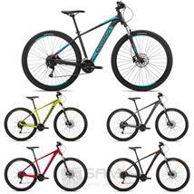 Orbea MX 40 XL 29 Zoll MTB Fahrrad 27 Gang