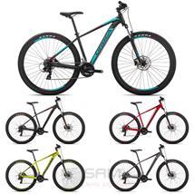 Orbea MX 60 XL 29 Zoll MTB Fahrrad 21 Gang