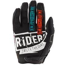 O'Neal Unisex Handschuhe Mayhem Crank II, Mehrfarbig Pic:1