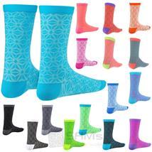 Supacaz Supasox Socken Asanoha Atmungsaktiv