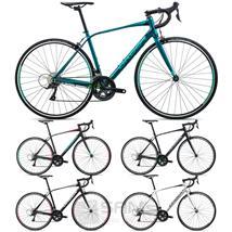 Orbea Avant H50 49 Rennrad 18 Gang Fahrrad Bike