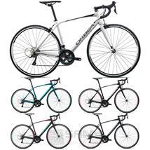 Orbea Avant H50 53 Rennrad 18 Gang Fahrrad Bike