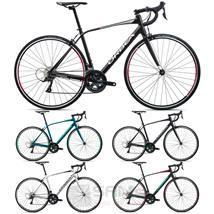 Orbea Avant H50 57 Rennrad 18 Gang Fahrrad Bike