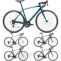 Orbea Avant H40 47 Rennrad 20 Gang Fahrrad Bike