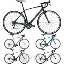 Orbea Avant H40 49 Rennrad 20 Gang Fahrrad Bike
