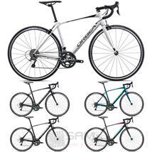 Orbea Avant H40 51 Rennrad 20 Gang Fahrrad Bike