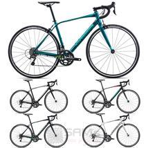 Orbea Avant H40 55 Rennrad 20 Gang Fahrrad Bike