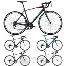 Orbea Avant H40 57 Rennrad 20 Gang Fahrrad Bike