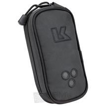 Kriega Handytasche Harness Pocket Rechts 0,6 Liter, Schwarz