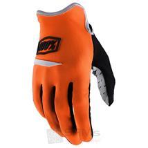 100% Unisex Handschuhe Ridecamp Pic:4