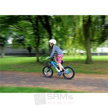 Turbospoke Classic - Der Fahrrad Krachmacher Pic:4
