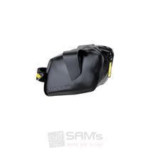 Topeak wasserfeste DynaWedge Strap Micro Tasche