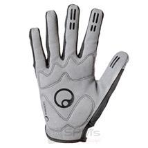 Ergon HM1-W Fahrrad MTB DH Handschuhe Pic:1
