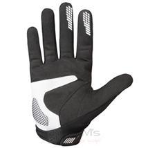 Ergon HA2 Enduro Downhill MTB Fahrrad Handschuhe Pic:1
