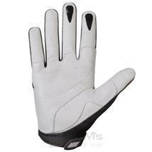 Ergon HC2 Fahrrad Langfinger Handschuhe Pic:1