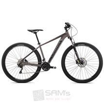 Orbea MX 30 M 29 Zoll 30 Gang Mountain Bike Pic:1
