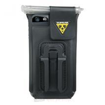 Topeak SmartPhone DryBag iPhone 5 s schwarz Pic:1
