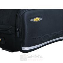 Topeak MTX TrunkBag DX Gepäckträger Fahrrad Tasche Pic:5