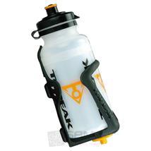 Topeak Modula Cage EX Fahrrad Flaschenhalter Pic:2