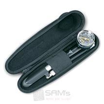 Topeak Hardshell Bag Tasche für Pocket Shock DXG