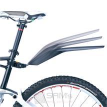 Topeak DeFender M33 Fahrrad Schutzblech Heck Pic:4