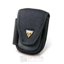 Topeak Phone Pack Micro Handy Smartphone Tasche