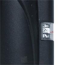 Topeak Mini Dual G Zweiweg Luftpumpe Pic:2