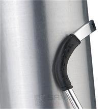 Topeak Modula Cage 2 Flaschenhalter Aluminium Pic:3