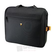 Topeak MTX Office Bag Notebook Laptop Tasche
