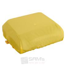 Topeak MTX Office Bag Notebook Laptop Tasche Pic:3