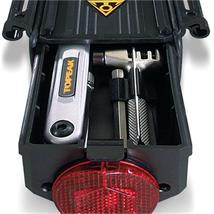 Topeak MTX BeamRack EX (E-Type) Gepäckträger Pic:2