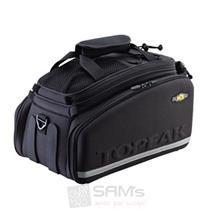 Topeak TrunkBag DXP Strap Gepäckträger Tasche Pic:1