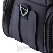 Topeak TrunkBag DXP Strap Gepäckträger Tasche Pic:3