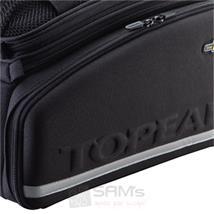 Topeak TrunkBag DXP Strap Gepäckträger Tasche Pic:4