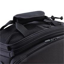 Topeak TrunkBag DXP Strap Gepäckträger Tasche Pic:5