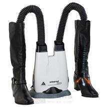 Alpenheat AD2 UniversalDry Schuhtrockner 230V Pic:1