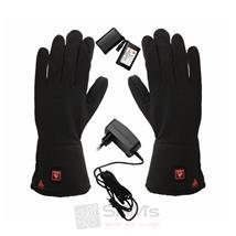Alpenheat Fire - Gloveliner heizbare Handschuhe