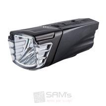 GLC LED Frontlicht