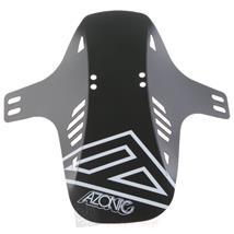 Azonic Mystery Fender Spritzschutz Schutzblech