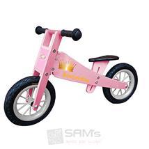 Bambino Bike Girl
