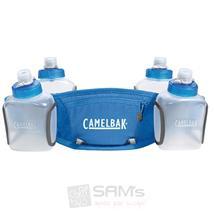 Camelbak Trinkgurt Arc 4 Trinkflaschengürtel