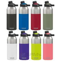 Camelbak Trink Flasche Chute Mag Vacuum 1200ml