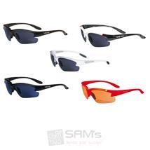 Casco Sportbrille SX-20 Polarized Sonnenbrille