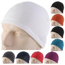 Earbags Beanies Fleece Mütze Kopf Bedeckung