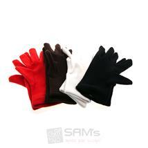 Earbags Glove Handschuhe
