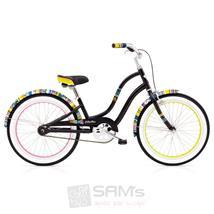 Electra Savannah 20 Zoll Kinder Mädchen Fahrrad