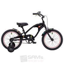 Electra Starship 16 Zoll Kinder Fahrrad Stützrad